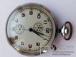 Хронограф 2 МЧЗ Капитанский photo 3