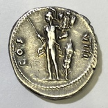 Vespasian, 69-79. photo 2