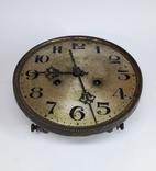 Настенные часы F.M.S. 54/96 (под реставрацию) photo 9