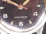 Мужские наручные часы Москва. СССР photo 10