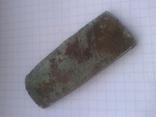 Тесло, 1 половина 2 тыс. до н.э. photo 4