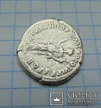 Траян 5 photo 3
