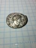 Веспасиан photo 1