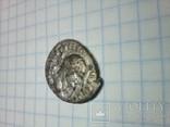Веспасиан photo 2