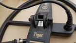 "Tiger АКА 14 kHz 9""/12"", фото №3"