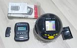 Две электронные игрушки из Германии., фото №2