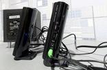SVEN MS-304 DUO, Компьютерная акустика 2.1, фото №5