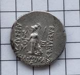Аріобарзан І Філороманос ( 96-63 рік до н.е.) photo 4