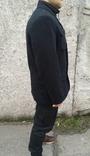 Пальто (бушлат) Kezz р-р. L-XL (Осень-Зима), фото №6