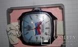 Часы россия. 1991 год.Восток., фото №2