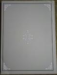 Домонгол. Альманах. Все 3 тома. 2010-2013г.г., фото №3