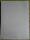 Домонгол. Альманах. Все 3 тома. 2010-2013г.г., фото №5