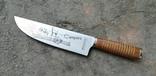 Нож Tramontina Campeira photo 1