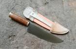 Нож Tramontina Campeira photo 5