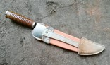 Нож Tramontina Campeira photo 7