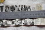 Две мини-книги, города, фото., фото №6