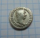 Траян photo 1