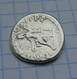 Траян photo 5