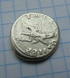 Траян photo 6