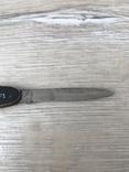 Складной Пирочинный нож, фото №7
