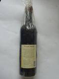 Вино коллекционное. Талисман Коктебель. Урожая 1993 г. photo 5