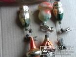 Ігрушки на прищепках, фото №4