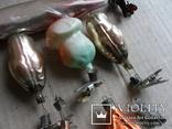 Ігрушки на прищепках, фото №7
