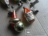 Ігрушки на прищепках, фото №8