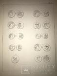 1877 Археология Одесские Древности с литографиями, фото №2