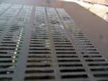 Підсилювач - Ресівер KENWOOD KR-V990D з Німеччини, фото №7