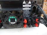 Підсилювач - Ресівер KENWOOD KR-V990D з Німеччини, фото №13