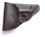 Кобура для пистолета., фото №2