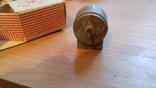 Микро электродвигатель ДП - 12А photo 4