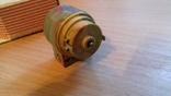 Микро электродвигатель ДП - 12А photo 6