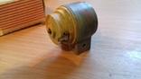 Микро электродвигатель ДП - 12А photo 7