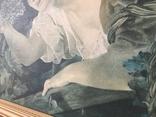 """Репродукція картини """"Італійський полдень"""", фото №4"""