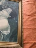 """Репродукція картини """"Італійський полдень"""", фото №6"""