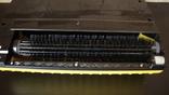 Електровіник Karcher 55 plus, фото №6