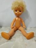 Кукла Днепропетровск, фото №11
