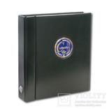 Альбом для открыток Safe Pro Premium Collection 481-5471.Черный.