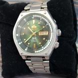 Часы orient sk crystal