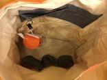 Сумка для мамы, на коляску ВавуMoov, Франция, оригинал, фото №5