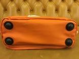Сумка для мамы, на коляску ВавуMoov, Франция, оригинал, фото №9