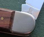Нож карманный - Othello. photo 5