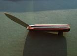 Нож карманный - Othello. photo 9