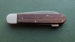Нож карманный - Othello. photo 11