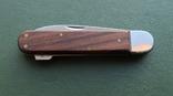 Нож карманный - Othello. photo 12