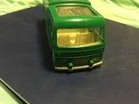 Matchbox K 5 transporter, фото №3