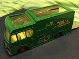 Matchbox K 5 transporter, фото №4