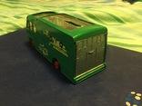 Matchbox K 5 transporter, фото №6